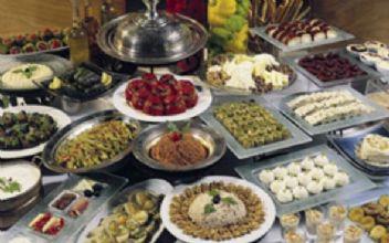 Diyanet İşleri Ramazan menülerindeki israfa dikkat çekti