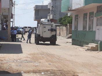 Viranşehir'de husumetli aileler çatıştı 3 ölü 3 yaralı