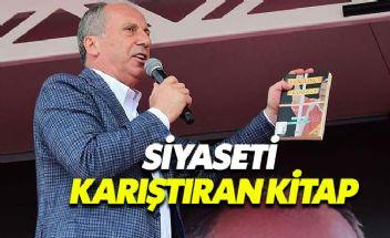 Nasuhi Güngör kitabında yazdığı Erdoğan-Gülen görüşmesini yalanladı