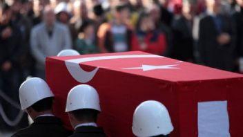 Türkiye Kuzey Irak'tan gelen şehit haberleri ile sarsıldı