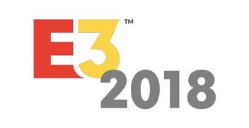 E3 2018 fuarı ne zaman? Etkinlik ve konferans saatleri