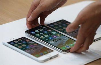 İOS 12 tanıtıldı! Yeni özellikleri neler - Hangi İPhone'lara gelecek?