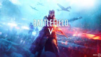 Battlefield V - 5 için eklenen bütün yenilikler ve değişiklikler