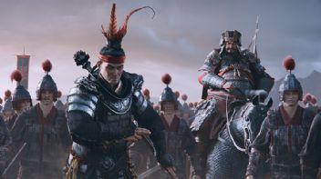 Total War: Three Kingdoms'ın çıkış tarihi ertelendi!