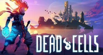 Dead Cells Türkçe oldu! Yama nasıl indirilir?