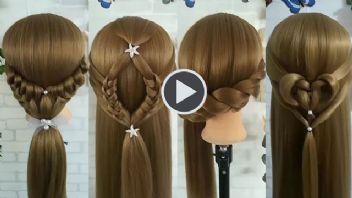 25 İnanılmaz Saç Modeli Güzel Saç Modellerini Denemelisiniz...