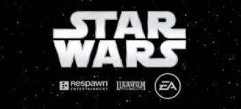 Yeni Star Wars oyunu Jedi Fallen Order duyuruldu! 2019'da çıkıyor