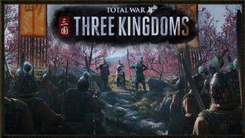 Total War: Three Kingdoms için oynanış videosu yayınlandı! Ne zaman çıkıyor?