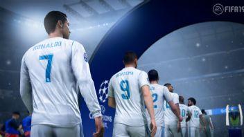 FIFA 2019 duyuruldu! Oyunun ön sipariş fiyatı, çıkış tarihi belli oldu