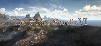 The Elder Scrolls VI - 6 duyuruldu! Ne zaman çıkıyor?