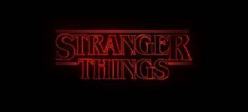Telltale Games tarafından Stranger Things oyunu geliyor
