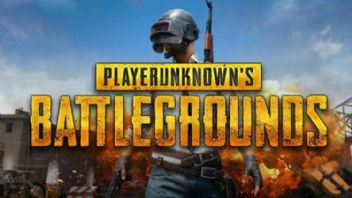 PUBG Steam'de indirime girdi!