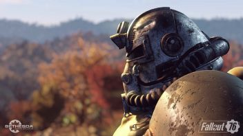Fallout 76'nın ön sipariş fiyatı cep yakıyor