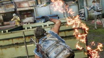 The Last of Us: Part 2 multiplayer - çok oyunculu olacak mı?