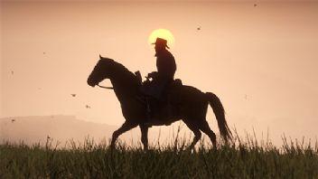 Red Dead Redemption 2 PC için çıkacak mı Çıkış tarihi