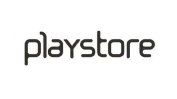 Playstore yaz indirimleri başladı
