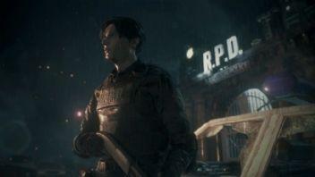 Resident Evil 2 Remake ön sipariş fiyatı