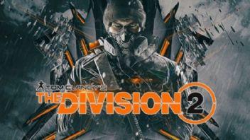 Tom Clancy's The Division 2'de mikro ödemeler olacak