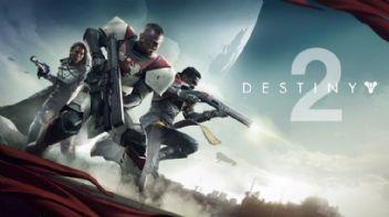 PlayStation Plus üyeleri Destiny 2'yi ücretsiz oynayabilecek