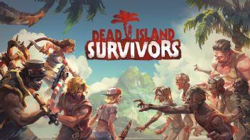 Dead Island: Survivors mobil platformlar için çıktı Ücretsiz hemen indir