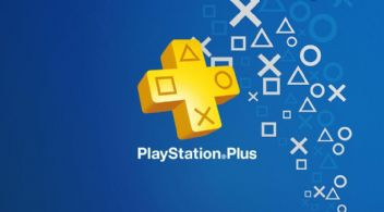 3 Aylık PlayStation Plus indirime girdi