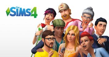 The Sims 4 EA Access'e eklendi