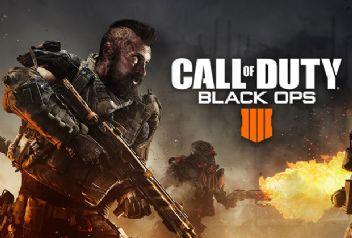 Call of Duty: Black Ops 4 açık beta tarihleri ne zaman