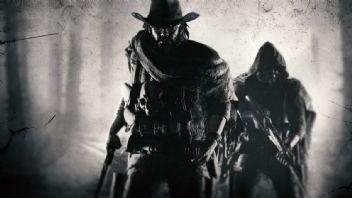 Hunt: Showdown için yeni güncelleme yayınlandı