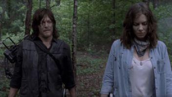 The Walking Dead 9.sezon fragmanı yayınlandı Yeni bölüm ne zaman