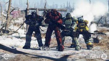 Fallout 76 Betası ne zaman düzenlenecek