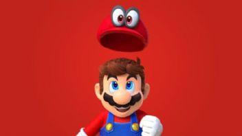 Nintendo Switch Türkiye'de ne zaman satışa çıkacak