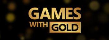 Xbox Live Gold Ağustos 2018 ücretsiz oyunları açıklandı