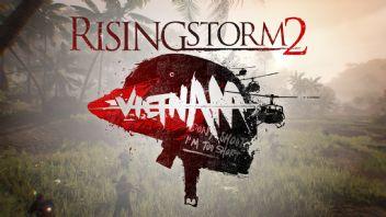 Rising Storm 2: Vietnam Türkçe oldu