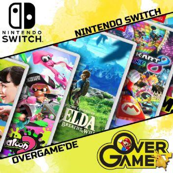 Nintendo Switch Türkiye'de satışa sunuldu! Fiyatı cep yakıyor