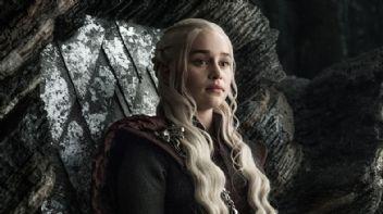 Game of Thrones'ın yeni dizilerini bekleyenlere üzücü haber! Hepsi iptal edildi