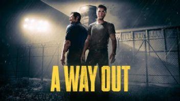 A Way Out'un sayışları çok iyi gidiyor