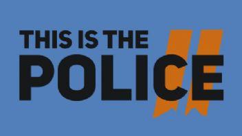 This is the Police 2 için yeni fragman yayınlandı