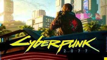 Cyberpunk 2077 Türkçe olacak mı? Türkçe çıkacak mı