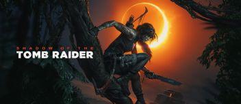 Shadow of the Tomb Raider'dan yeni video geldi! Ne zaman çıkıyor