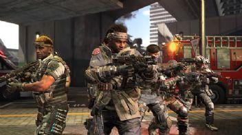 Call of Duty: Black Ops 4 Multiplayer betası ne zaman