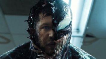 Venom için yeni fragman yayınlandı! Ne zaman çıkıyor? Vizyon tarihi