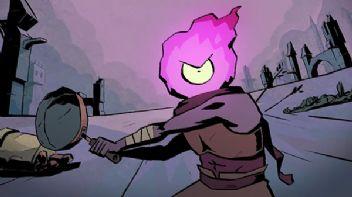 Dead Cells animasyon fragmanı yayınlandı