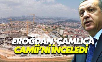 Erdoğan için hava savunma sistemi