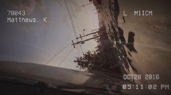 Life is Strange 2 için fragman yayınlandı! Oyun yakında tanıtılacak