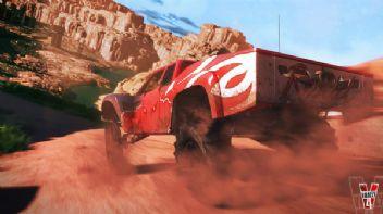 V-Rally 4 için oynanış videosu yayınlandı