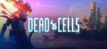 Dead Cells almaya değer mi? İnceleme puanları