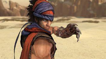 Prince of Persia Xbox One geriye uyumluluk sistemine eklendi