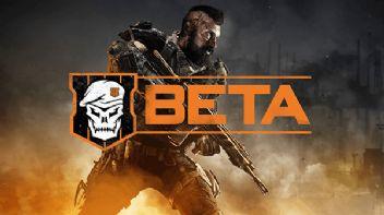 Call of Duty: Black Ops 4 sistem gereksinimleri neler?