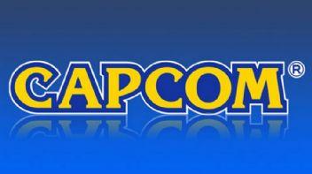Capcom en çok satan oyunları