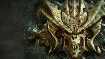 Blizzard yeni Diablo oyunlarıyla karşımızda olacak